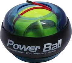 <b>Пауэрбол Z-sports Power</b> Ball HG 3238 купить в интернет ...
