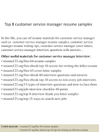 customer support director resume beautiful shidduch resume also perfect resumes in addition resume templets and student resume example as