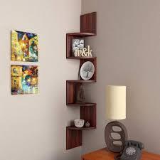 Buy Wall <b>Shelves</b> Online Starting at Rs.69 in India | Flipkart.com