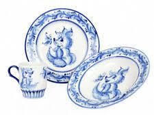 Столовый <b>сервиз</b> Китай и столовая посуда для детей - огромный ...