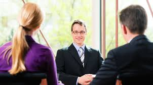top  customer service interview questions customer service interview questions – with answers