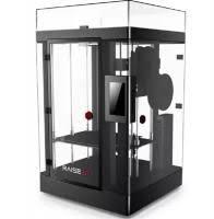 Raise3D Pro2 - купить недорого 3D принтер в Санкт-Петербурге ...