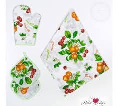 Кухонные наборы в Москве от 100 руб купить в магазине №1