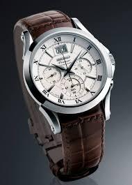 best seiko wrist watch photos 2016 blue maize seiko wrist watch