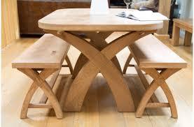 table bench seatsjpg tables
