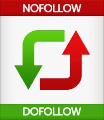 Keuntungan Dan Kerugian Blog DoFollow