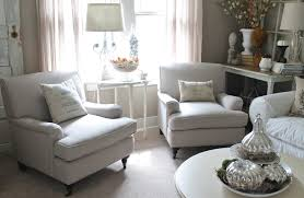 living armchairs modern chairs design new arm chairs living chairs living room