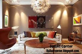 living room light ideas design