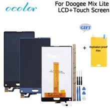 Buy display <b>doogee mix</b> and get free shipping on AliExpress - 11.11 ...