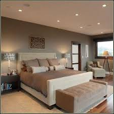 Latest Interior Design Of Bedroom Latest Designs Of Bedrooms