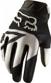 Cycling <b>Half Finger Cycling Gloves</b> Motocross Enduro BMX MTB MX ...