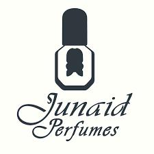 <b>Junaid Perfumes</b> - Home | Facebook