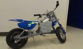MIT <b>Electric Vehicle</b> Team: Electric <b>Motorcycles</b>: eSuperbike