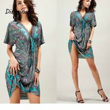 Dinminsta Women Sexy <b>Hollow</b> Out Mini Shiort Dresses Party ...
