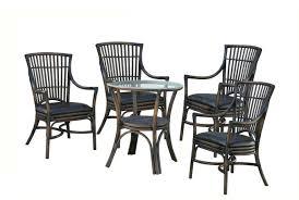 <b>Комплект плетёной мебели</b> — купить по цене 24120 руб в Москве ...