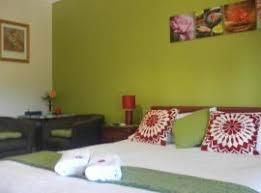 Bed and Breakfast Avala Accommodation, Daylesford, Australia ...