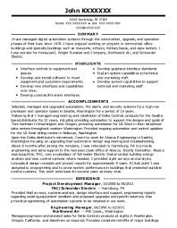 Pest Control Technician Resume   Sales   Technician   Lewesmr Mr  Resume