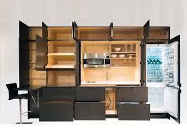 benefits choosing compact kitchen units some benefits of choosing compact kitchen units