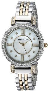Наручные <b>часы ANNE KLEIN 2929MPTT</b> — купить по выгодной ...