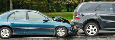 Car Accident Lawyers in Atlanta, GA