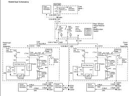 venture buggy wiring diagram venture wiring diagrams online 2000 chevrolet venture wiring diagram 2000 wiring diagrams