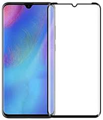 Huawei P30 - Screen Protectors / Maintenance ... - Amazon.com