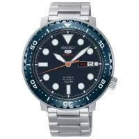 Механические наручные <b>часы Seiko</b> купить в Москве |NEOPOD