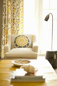 view full size chic yellow and gray living room chic yellow living room