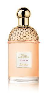 Guerlain <b>Aqua Allegoria Passiflora</b> femme <b>Туалетная</b> вода 75мл ...