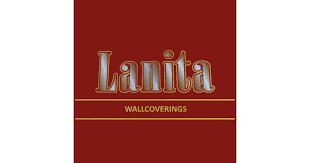 <b>Ланита</b> • Каталог <b>обоев Ланита</b> • магазин OboiTop
