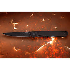 <b>Ножи Mr</b>.BLADE <b>Складные</b> X50CrMoVI5 (56-57 HRC ...