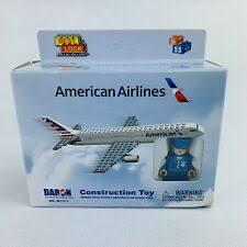 Игрушка-<b>конструктор COBI</b> самолета предметы и аксессуары ...