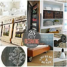 view home decor crafts interior