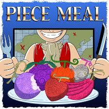 Piece Meal