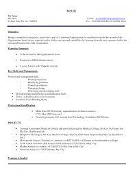cover letter fresher resume format fresher resume sample format cover letter cover letter template for mba freshers resume format sample fresher lecturer job fresherfresher resume