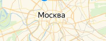 <b>Смесители Seaman</b> — купить на Яндекс.Маркете