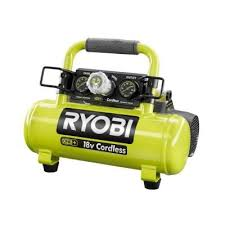 <b>Rechargeable</b> Battery - <b>Portable Air</b> Compressors - Air Compressors ...