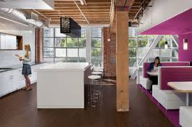 adobes new san francisco digs in major interior style architecture category adobe offices san jose san