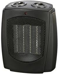 Space <b>Heaters</b> & Portable Electric <b>Heaters</b> | Walmart Canada
