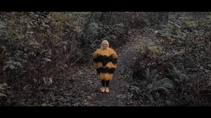 """The <b>Head and the Heart</b> - """"Honeybee"""" Official Music Video - YouTube"""