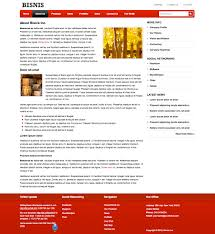 doc 12401754 small business profile template company profile doc12741649 best company profile format doc12741649 best small business profile template