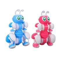 Free Programming Intelligent Robot Reviews - Online Shopping ...