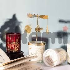 Mo dao zu shi <b>Набор свечей</b> дизайн Kaze (Спецзаказ ...