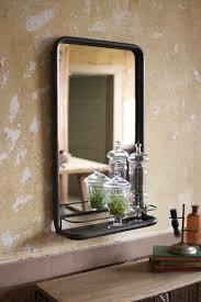 image bathroom mirror shelf