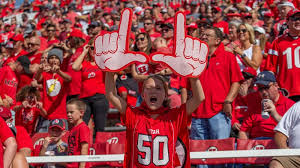 Football Gameday vs. Idaho State - University of Utah Athletics