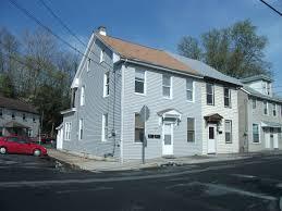 East Pennsboro Township