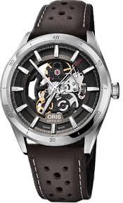 Oris <b>734 7751 41 33 LS</b> – купить <b>часы Oris</b> в Москве в магазине ...