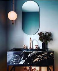 Лучших изображений доски «зеркало»: 293 в 2019 г. | Mirrors ...