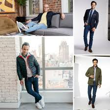 <b>Jeans for</b> Shorter Men: The Ultimate Guide – Peter Manning NYC