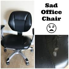sad office chair awesome office chair image